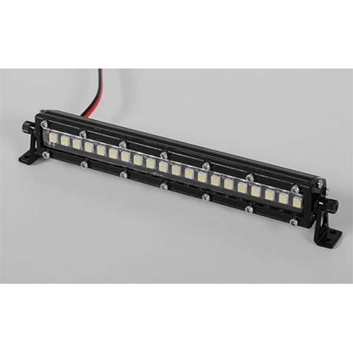 "하비몬[단종] 1/10 High Performance SMD LED Light Bar (100mm/4"")[상품코드]RC4WD"