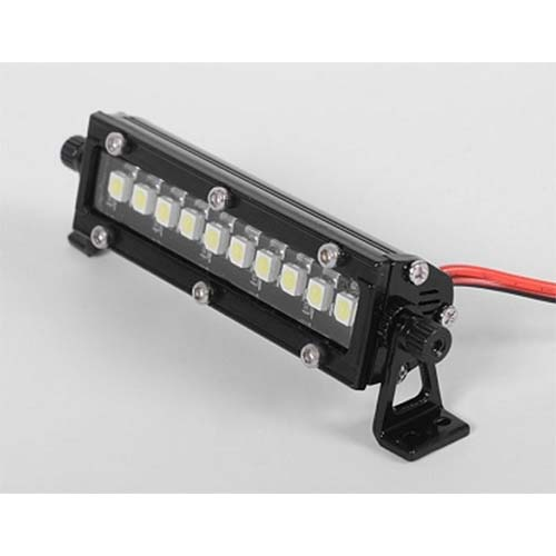 "하비몬1/10 High Performance SMD LED Light Bar (50mm/2"")[상품코드]RC4WD"