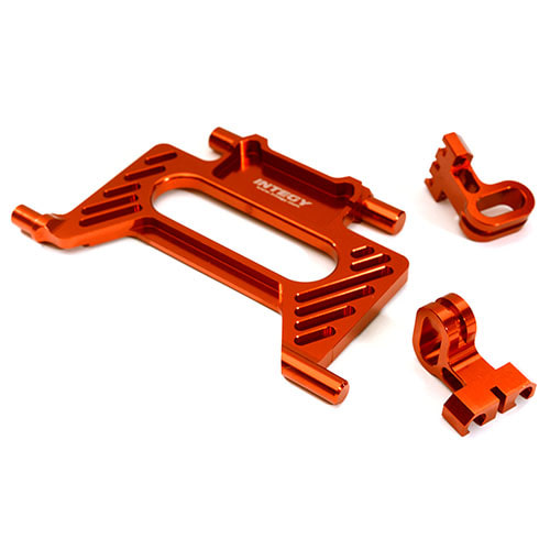 하비몬Aftermarket Battery Plate for Traxxas 1/7 Unlimited Desert Racer[상품코드]INTEGY