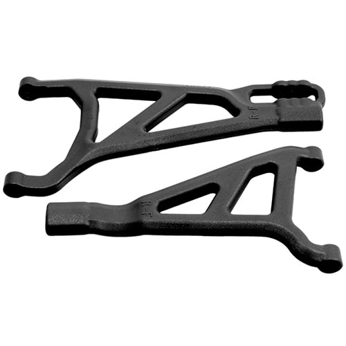 하비몬Front Right A-arms for the Traxxas E-Revo 2.0[상품코드]RPM