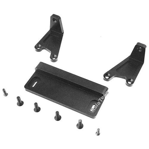 하비몬[#CC/D-A001] LC70 Body Mount (For TF2 LWB Chassis)[상품코드]CCHAND_A