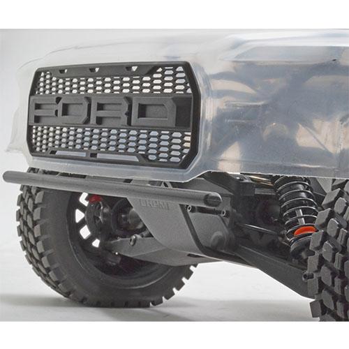 하비몬Front Bumper & Skid Plate for the Losi Baja Rey (Ford Raptor Bodies)[상품코드]RPM