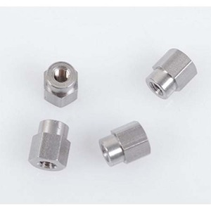 하비몬Losi Micro Crawler Wheel nuts for Z-W0050[상품코드]RC4WD