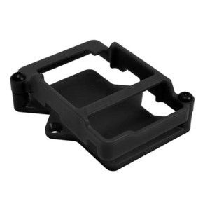 하비몬Black ESC Cage for Traxxas XL-5 & XL-10 Electronic Speed Controllers[상품코드]RPM