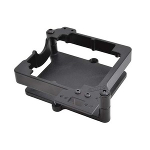 하비몬Black ESC Cage for Castle Mamba Monster 2, Mamba Monster X & Traxxas MXL-6S ESCs[상품코드]RPM