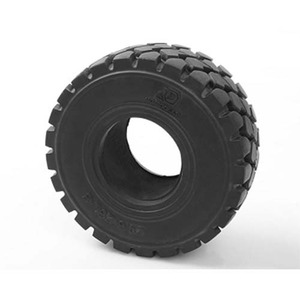 하비몬Earth Mover 1/14 Loader Tire[상품코드]RC4WD