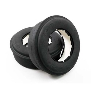 하비몬[2개 반대분] Sand Storm Front Tires for Losi and Baja 5T/SC[상품코드]RC4WD