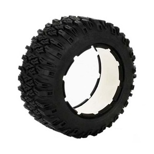 하비몬[2개 반대분] Mickey Thompson Baja MTZ tires for Baja and Five-T[상품코드]RC4WD