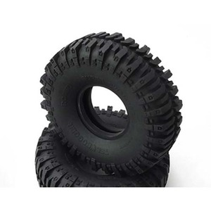 "하비몬[1개 낱개] Interco Super Swamper 1.9"" Single TSL/Bogger Scale Tire[상품코드]RC4WD"