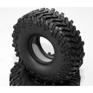 "하비몬[1개 낱개] Mickey Thompson 2.2"" Single Baja Claw TTC Scale Tire[상품코드]RC4WD"