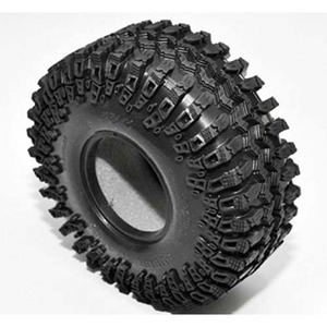 "하비몬[1개 낱개] Interco IROK 2.2"" Single Super Swamper Scale Tire[상품코드]RC4WD"
