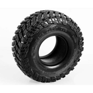 "하비몬[1개 낱개] Mickey Thompson 1.7"" Single Baja Claw TTC Radial Scale Tire[상품코드]RC4WD"