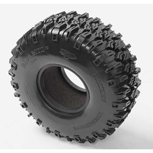 "하비몬[1개 낱개] Mickey Thompson 1.9"" Single Baja MTZ P3 4.6"" Scale Tire[상품코드]RC4WD"