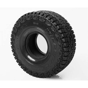 "하비몬[1개 낱개] Falken Wildpeak A/T 1.9"" Single Scale Tire[상품코드]RC4WD"