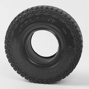 "하비몬[1개 낱개] Falken Wildpeak A/T 2.2"" Single Scale Tire[상품코드]RC4WD"
