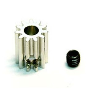하비몬11T Alloy Pinion Gear 48p for 300 Motor[상품코드]ATOMIC