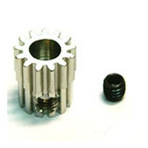 하비몬13T Alloy Pinion Gear 48p for 300 Motor[상품코드]ATOMIC