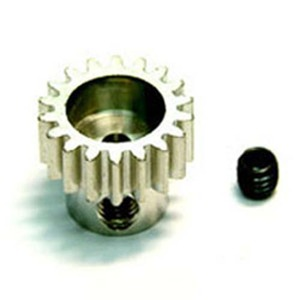 하비몬18T Alloy Pinion Gear 48p for 300 Motor[상품코드]ATOMIC