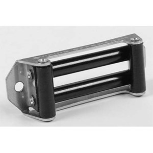 하비몬1/10 Viking Roller Fairlead for Warn 9.5cti Winch[상품코드]RC4WD