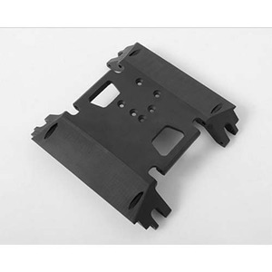 하비몬Delrin Lower Skid Plate for Axial Wraith[상품코드]RC4WD