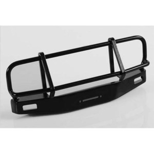 하비몬ARB Land Rover Defender 90 Winch Bar Front Bumper for Gelande 2[상품코드]RC4WD