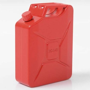 하비몬Scale Garage Series 1/10 Unleaded Fuel Jerry Can[상품코드]RC4WD