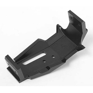 하비몬Low Profile Delrin Skid Plate for Std. TC (D90/D110/Cruiser)[상품코드]RC4WD