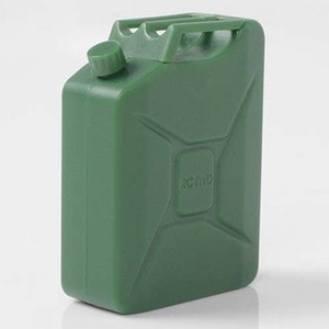 하비몬Scale Garage Series 1/10 Military Jerry Can[상품코드]RC4WD
