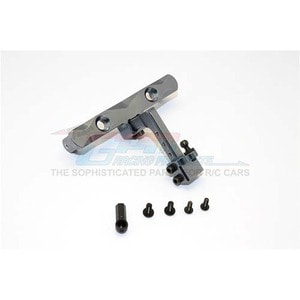 하비몬SCX10 Alloy Adjustable Tow Hitch[상품코드]GPM