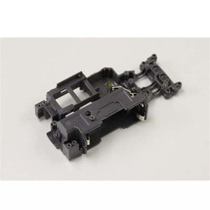 하비몬Main Chassis Set(for MA-020)[상품코드]KYOSHO