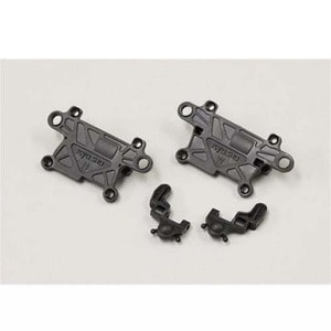 하비몬Front Suspension Arm Set(for MA-020)[상품코드]KYOSHO