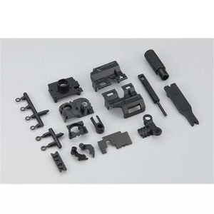 하비몬Chassis Small Parts Set(for MR-03)[상품코드]KYOSHO
