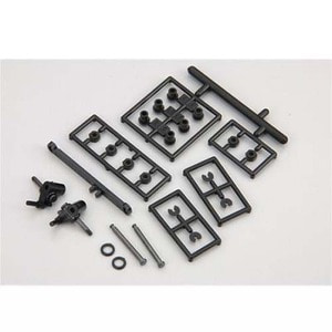 하비몬Front Suspension Parts Set (MR-02)[상품코드]KYOSHO
