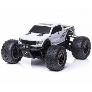 하비몬1/12 Savage XS Flux 4WD RTR with Ford SVT Raptor Body[상품코드]HPI