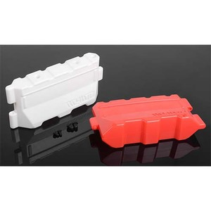 하비몬Plastic 1/10 Construction Barriers[상품코드]RC4WD