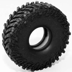 "하비몬[2개 반대분] Mickey Thompson 1.55"" Baja Claw TTC Scale Tires[상품코드]RC4WD"