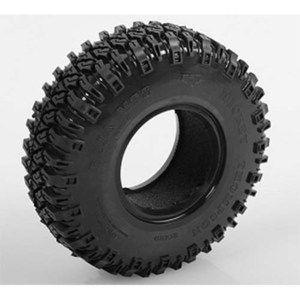 "하비몬[1개 낱개] Mickey Thompson 1.9"" Single Baja MTZ Scale Tire[상품코드]RC4WD"