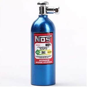 하비몬NOS Balance Bottle 25g Dark Blue[상품코드]NZO