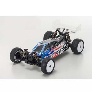 하비몬1/10 Lazer ZX6.6 EP 4WD Buggy Kit[상품코드]KYOSHO