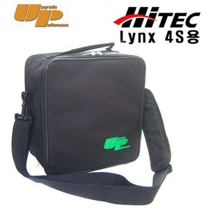 하비몬Transmitter Bag (HITEC Lynx 4S)[상품코드]UPGRADE PERFORMANCE