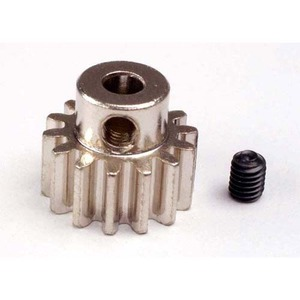 하비몬14T 32P Pinion Gear w/3mm Bore[상품코드]TRAXXAS