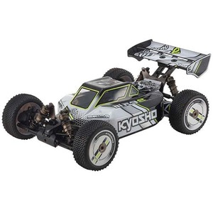 하비몬1/8 Inferno MP9e TKI T1 EP 4WD Buggy [ReadySet][상품코드]KYOSHO
