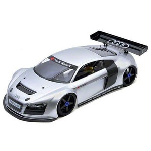 하비몬1/8 Audi R8 Inferno GT2 VE Race Spec [ReadySet][상품코드]KYOSHO