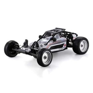 하비몬1/7 EP 2WD Scorpion XXL VE T1 (White)[상품코드]KYOSHO
