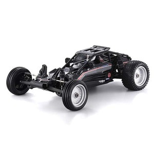 하비몬1/7 EP 2WD Scorpion XXL VE T1 (Black)[상품코드]KYOSHO