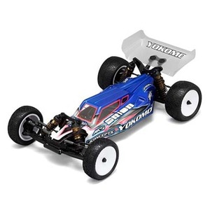 하비몬1/10 YZ-2 DTM 2WD Buggy Kit - Ryan Maifield Edition[상품코드]YOKOMO