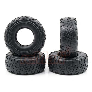 하비몬28mm Crawler Tire Hard 4 pcs For OH35P01 & OH35A01[상품코드]XTRA SPEED