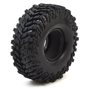 하비몬[1개 낱개] Mickey Thompson 1.9 Single Baja Claw TTC Scale Tire[상품코드]RC4WD