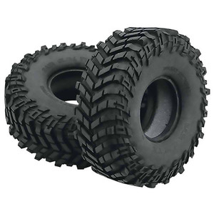 "하비몬[2개 반대분] Mickey Thompson Baja Claw TTC 1.9"" Offroad Tire[상품코드]RC4WD"