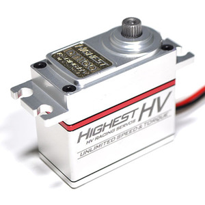 하비몬DT1100 HV Digital Racing Servo[상품코드]HIGHEST
